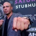 Miguel Cotto Yesterday's Man