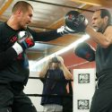 "Sergey ""Krusher"" Kovalev A Whole New Philosophy"