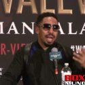 Video: Andre Ward and team talk Kovalev KO