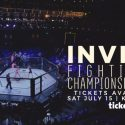 New INVICTA FC 24 main event: Tonya Evinger vs. Helena Kolesnyk