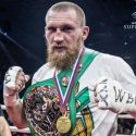 Kudryashovin: I can't wait for this fight to take place