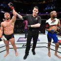 UFC 213 Fight Pass Prelims: Results Recap