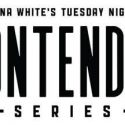 Premiere of Dana White's Tuesday Night Contender Series tomorrow
