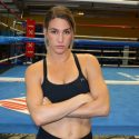 U.S. Olympian Mikaela Mayer Signs with Top Rank. Pro Debut on Aug. 5