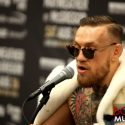 Video: CONOR MCGREGOR: AUGUST 26TH THE WHOLE WORLD WILL IS IN FOR A SHOCKED!!!!!