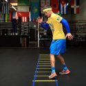Lomachenko: My goal is to be recognized as pound for pound, the world's best fighter
