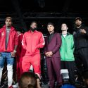 Adrien Broner: Just know that I'll be ready on Saturday night