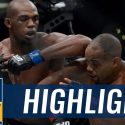 """Florian on Jones' Victory over Cormier: """"He solidified himself as the greatest of all time."""""""
