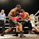 """KO Night Boxing: Rumble on the Water 2"" results from Long Beach"