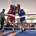 MÉXICO / Nuevos campeones del segundo torneo de box amateur José Sulaimán