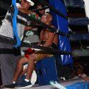 Piden respeto por el boxeo en Panama
