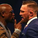 Floyd Mayweather vs. Conor McGregor Official Weigh-In Tickets Available to the General Public Beginning Tuesday, Aug. 22 at 10 a.m. PT!