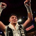 Charles Huerta gana por decisión dividida ante Miguel 'Miguelito' González en evento estelar de 'La Fight Club'