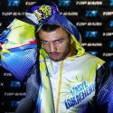 Vasyl Lomachenko contempla subir de división y ya tiene un nombre en mente