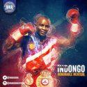 Julius Indongo / El doble campeón 'underdog'