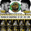 El Palenque de Tlaquepaque va a ser el escenario de una batalla sin tregua el 2 de septiembre
