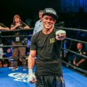 Payano & Miller cruise to UD verdicts in FS1 Toe-To-Toe event in Las Vegas