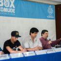 """José """"Chico"""" Arámbula y Jorge """"Dandy"""" Puente harán vibrar el San Rafael de Guadalajara"""