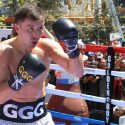 Golovkin talks waiting on Canelo fight: This was not Canelo not being ready, it was Golden Boy