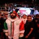 Antonio Margarito se autocritica y habla del reciente Miguel Cotto que vio en el ring