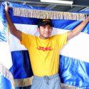 Chocolatito Gonzalez: Los aficionados van a ser los ganadores este sábado