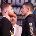 Canelo vs. Golovkin : 10 Simple Reasons To Tune In