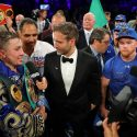 Canelo vs. Golovkin : So Who Really Won?
