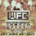 Boxeo en vivo este sabado en Casino Agua Caliente de Rancho Mirage