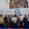 Presentan Copa Metropolitana de Box 2017