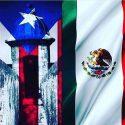 Editorial: México y Puerto Rico estarán aquí por siempre ¡Fuerza Hermanos!