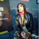 UFC 216 – Ultimate Media Day on-site report