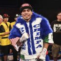 'Chimpa' Gonzalez: A win is a win, and this was a difficult fight