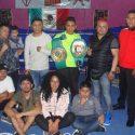 Yuca López combatirá en Torreón