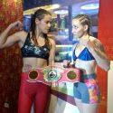 Bermúdez-Frias y Carabajal-Capriolo cumplen con el peso en Jujuy. Viernes TyC Sports 23 h