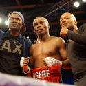 Bogere Returns With UD and Krael vs. Sakai Battle Ends In A Draw for Sin City Showdown