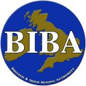 BIBA To Allow Rehydration Drinks In Competition