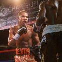 Devin Haney Scores 5th Round Knockout Returns Nov 18 in Atlantic City