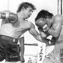 Ray Mancini-Deuk Koo Kim / Una tragedia que provocó grandes cambios en el boxeo