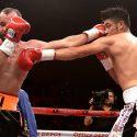 Desempate Álvarez-Navarrete II / Este sábado por Box Azteca