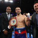 Sadam Ali pulls off stunning unanimous decision upset of Miguel Cotto