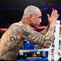 Cotto, Mayweather and Pacquiao the Three Kings for this Decade