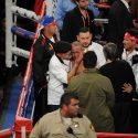 Orlando Salido aún no está listo para dejar el boxeo