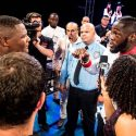 Deontay Wilder: It's Luis Ortiz's turn to go down