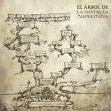 """Las raíces españolas del legendario Cus D'Amato, el libro """"Parar el rayo con un pararrayos"""""""