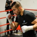 """It's actually going to be hell for him"" – David Lemieux ready to punish Saunders"