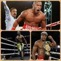 El boxeo cubano no es sólo Rigondeaux y Gamboa