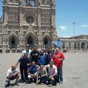 Nace A.M.B.A.P.A, Asociación de managers y boxeadores argentinos profesional y amateur