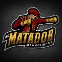 'El Matador' management sign Lamar Russ