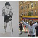 Ex boxeador José B. Prada invitado especial en cartelera el 20/1 en Bogotá