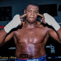 Luis Ortiz: This fight is not only important for my family, but for Cuban boxing history